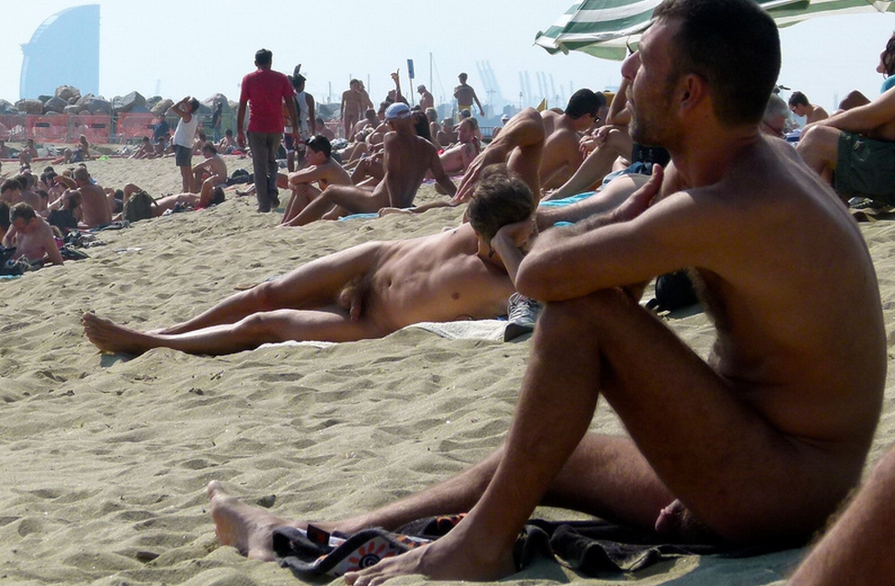 Gay nude beaches portugal 10