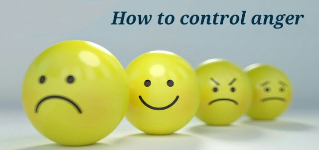 How-to-control-anger