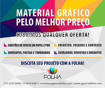 Agência Folha
