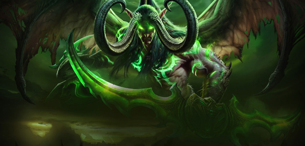 World of Warcraft: Legion Has Sold 3.3 Million Copies