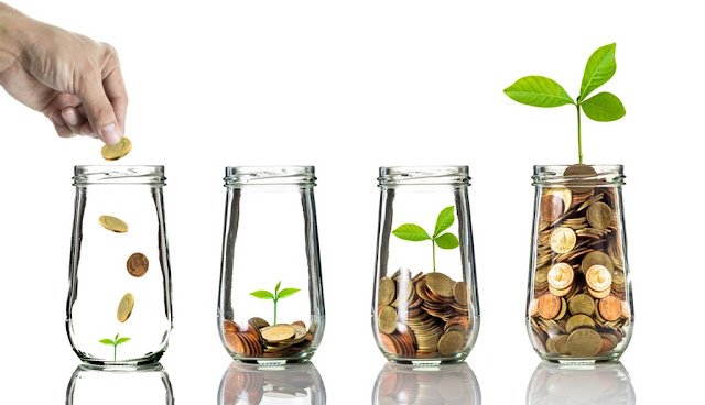 4 - Idéias de Negócios Em Alta Para Investir Em 2020