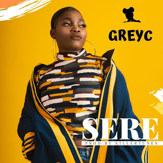 AUDIO < GreyC _ Sere mp3 | Download