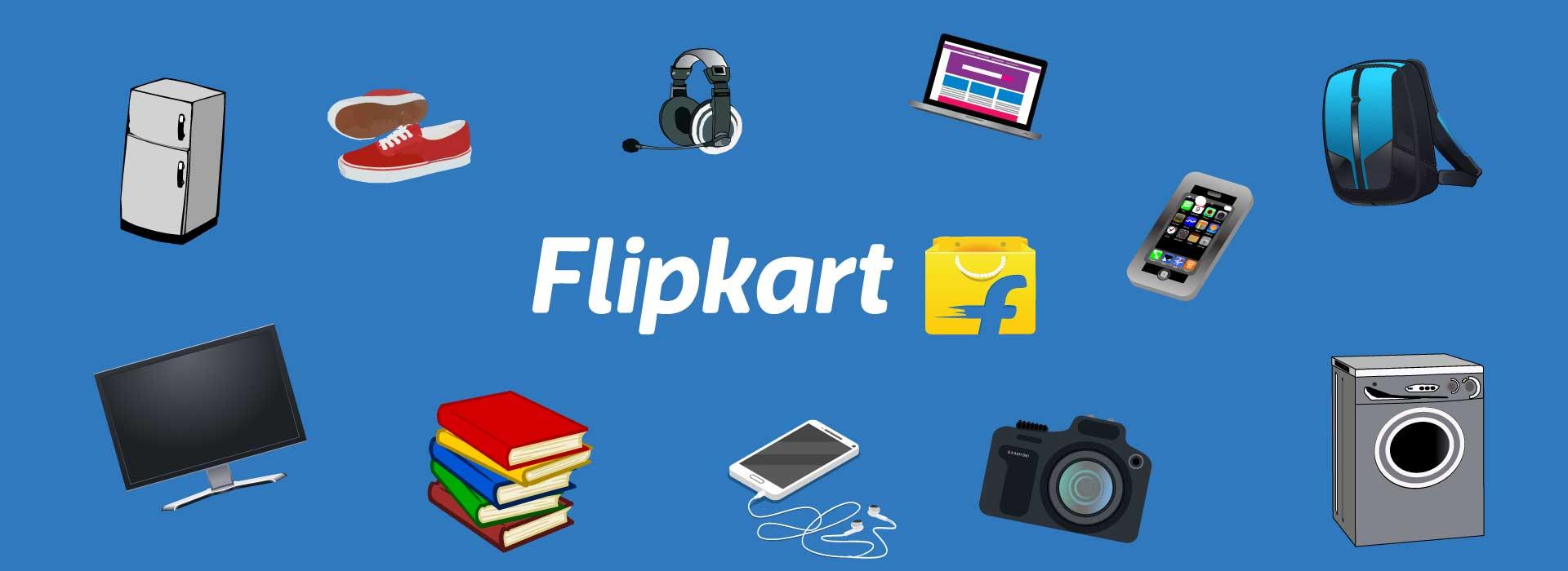 HDFC Flipkart Sale
