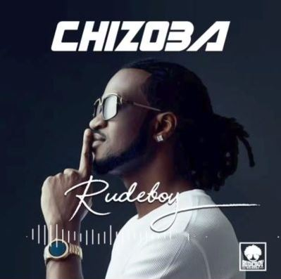Music: Rudeboy – Chizoba