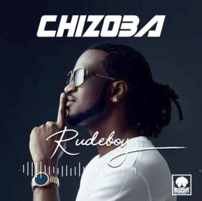 Music: Rudeboy – Chizoba
