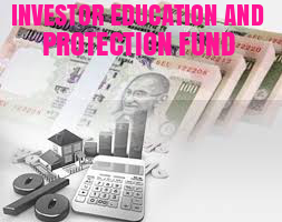 Procedure-Transfer-Unpaid-Unclaimed-Dividend-Investor-Education-Protection-Fund