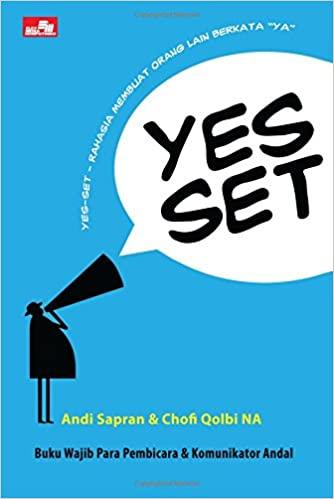 10 Rekomendasi Buku Menarik di iPusnas