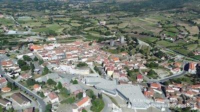 Montalegre