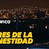 """MIBANCO:  LANZA SU NUEVA CAMPAÑA """"TIGRES DE LA HONESTIDAD"""""""