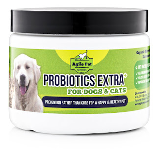 http://www.amazon.com/Probiotic-Supplement-Icelandic-Vitamins-Digestive/dp/B015D9DBKS/ref=sr_1_1?s=pet-supplies&ie=UTF8&qid=1453850465&sr=1-1&keywords=B015D9DBKS