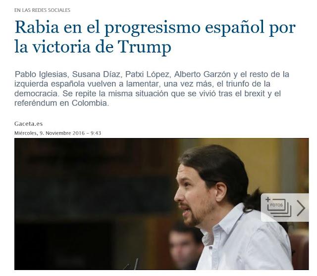 http://gaceta.es/noticias/rabia-progresismo-espanol-victoria-democracia-09112016-0943