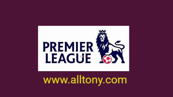 ترتيب الدوري الإنجليزي بعد فوز ليفربول وخسارة مانشسترسيتي