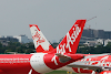 AirAsia remains confident on stronger and more robust performance after pandemic