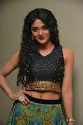 Sushma Raj latest sizzling pics-thumbnail-8