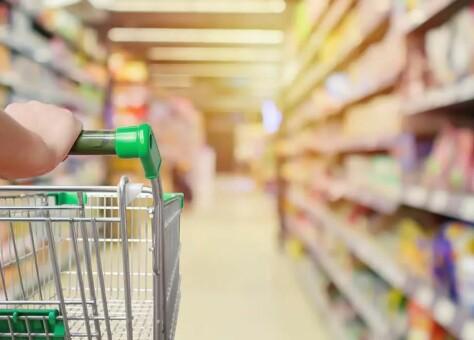 إدارة الغذاء الأمريكية: فيروس كورونا لا ينتقل عبر الأطعمة وعبوات المواد الغذائية