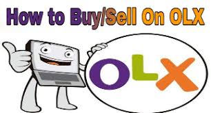 How to Buy or Sell Product on OLX (Hindi)?
