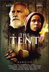Imagem The Tent - Legendado