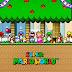 Super Mario World: um clássico atemporal