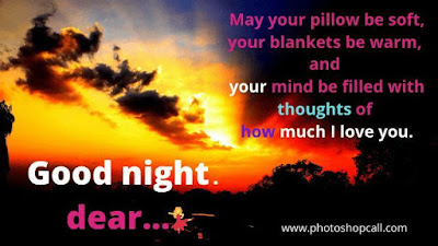 Good-night-Shayari-photo
