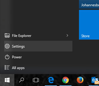 Is your default printer changing randomly in Windows 10
