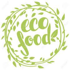 ECO_FOOD