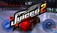 Juiced 2