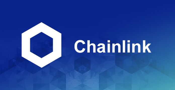 Buy Chain Link Cryptocurrency