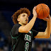 5 Dark Horse Mid-Major NCAA Tournament Teams for 2021