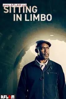فيلم Sitting in Limbo 2020 مترجم اون لاين