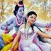 रामायण की 10 बातें -Ramayan, Ek Mahakatha - 10 things of Ramayana