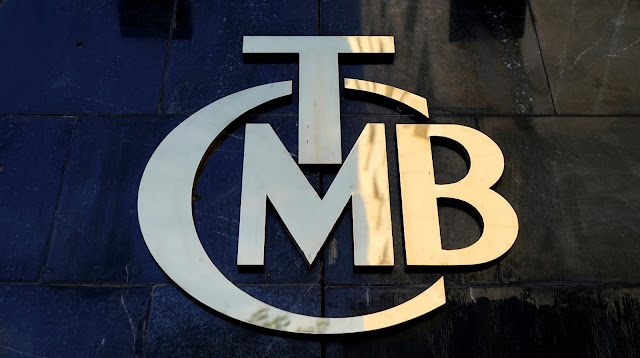 Turkey's MPC Cuts Interest Rates by 250 basis points