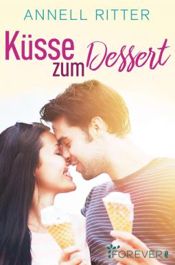 http://forever.ullstein.de/ebook/kuesse-zum-dessert/