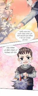 Vạn Cổ Thần Vương chap 204 - Trang 24