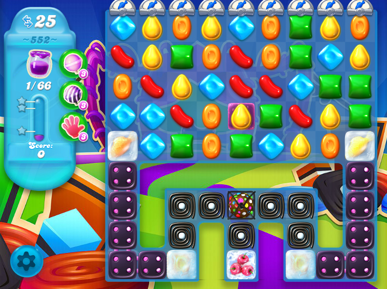 Candy Crush Soda 552
