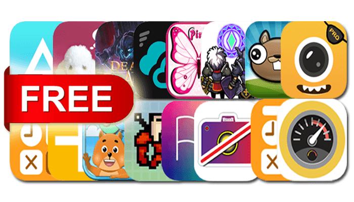 https://www.arbandr.com/2019/11/best-paid-ios-apps-gone-free-today-1nov.html