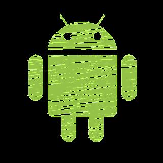 android telefonlarda virüs