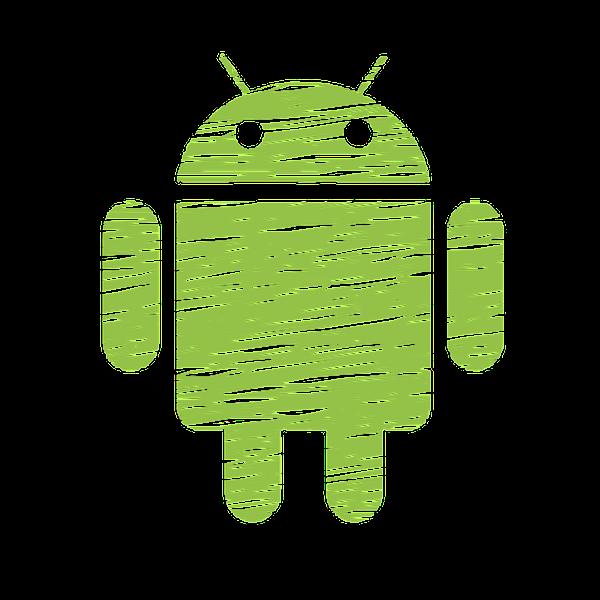 Android Telefonda Virüs Nasıl Kaldırılır?