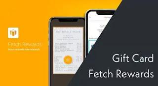 بطاقة أمازون 100 دولار مجانا, اكواد بطاقات امازون مجانا, كود بطاقة أمازون مجانا, رصيد أمازون مجانا, اكواد امازون مجانا, كيفية الحصول على Amazon gift card مجانا