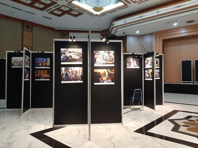 SEWA PANEL PHOTO TERMURAH DAN TERLENGKAP JAKARTA BARAT | PANEL PHOTO JAKARTA | 081112520824