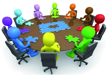 Komite Sekolah (Pengertian, Tujuan, Fungsi, Peran, Konstribusi dan Pembentukan)