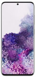 Samsung        SAMSUNG GALAXY S20 128 GB