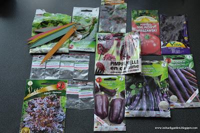 warzywa_nasiona