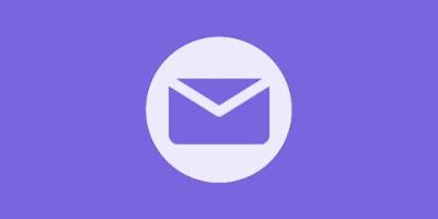 Nomor Pusat Pesan Smartfren Terbaru Beserta Cara Setting SMSC