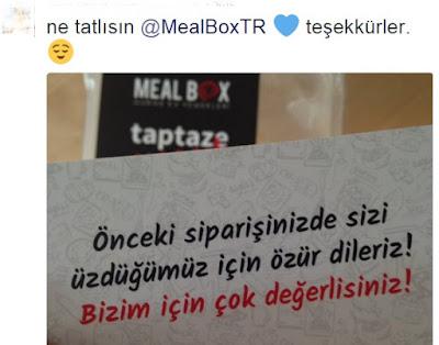mealbox-samimi-ietisim-dili