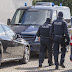 German police foil attack plot with arrest of Syrian man