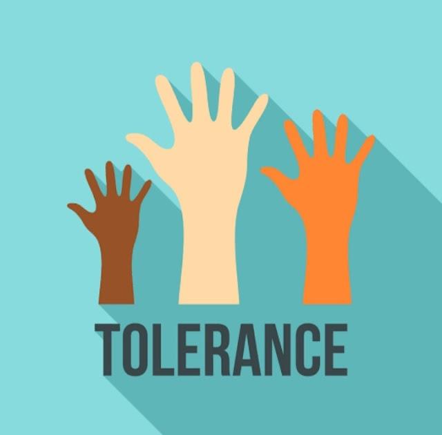 Menghindari Toleransi Kebablasan di Hari Natal