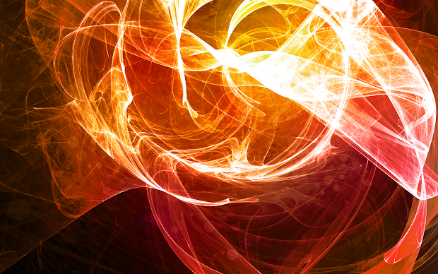 Awesome Abstract Desktop Backgrounds