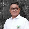 DPD Golkar NTB Siap Gelar Musda Bulan Juli, Lokasi Musda Belum Ditentukan