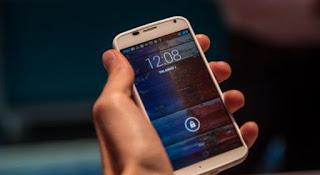 Check RTN Status of Refurbished Android Phones