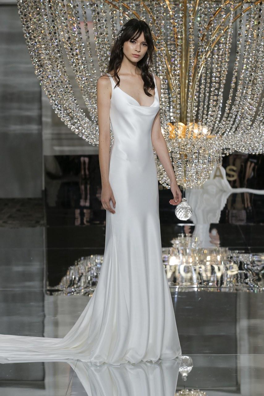 Buy Pronovias Wedding Dress Online 95 Fresh Pronovias Bridal Spring